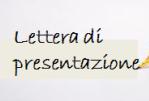 lettera-di-presentazione - Copia