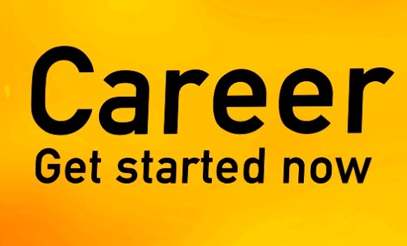 career-coaching2